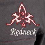 Redneck Jacke