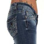 Redneck Jeans *Tattoo*