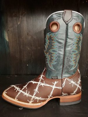 Reyme Boots *070Puas H*