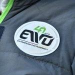Event Jacke *40 Jahre EWU*