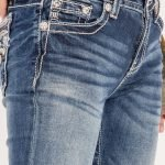 Miss Me Jeans *3230S*