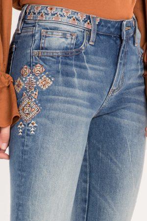 Miss Me Jeans *M2156S*