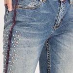 Miss Me Jeans *M2164AK*