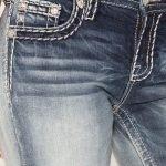 Miss Me Jeans *Attitude*