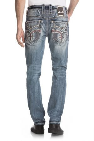 Rock Revival Jeans  *Migwel*