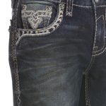 Rock Revival Jeans  *Valko J200*