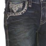 Rock Revival Jeans  *Valko J200*