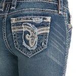Rock Revival Lady Jeans *Sherry* Skinny