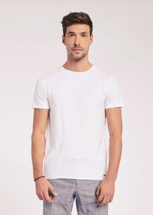 Gaudi Jeans Herren T Shirt