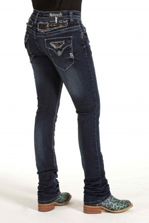 Redneck Jeans *Fancy*
