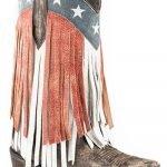Roper Boots American